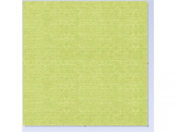Servietten Spanlin Bio, 40 x 40 cm 1/4 Falz, oliv