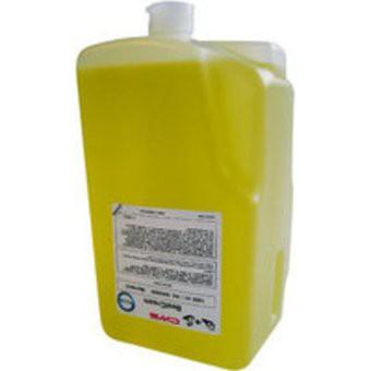 Flüssigseife CWS 500 ml Karton à 12 Patrone