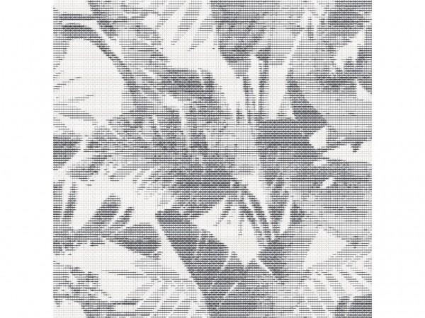 Servietten Spanlin, 40 x 40 cm 1/4 Falz, blaugrau