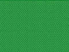 Tischset Zellstoff grün