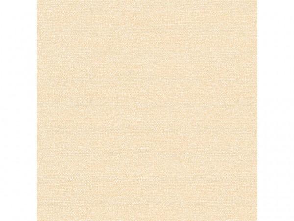 Servietten Spanlin, 40 x 40 cm 1/4 Falz, aprikot
