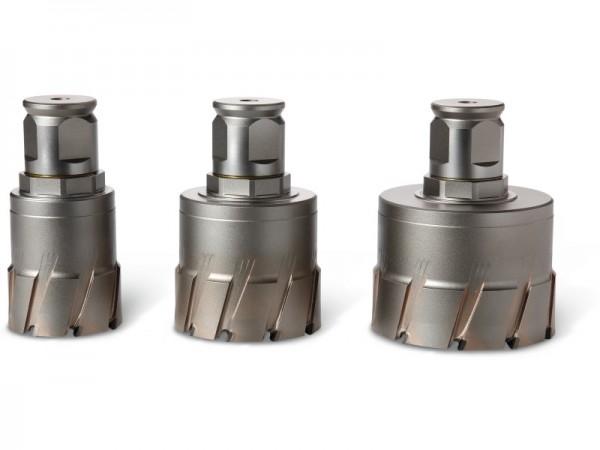 FEIN HM-Ultra50 Kernbohrer QuickIN MAX Ø51/50