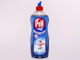 Pril Handspühlmittel flüssig - 750 ml Orginal Blau