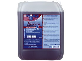 Dr. Schnell's Berry, Oberflächenreiniger, 10 Liter Kanister
