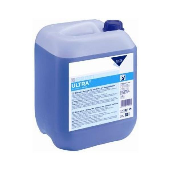 Glasreiniger Bidon à 10 Liter