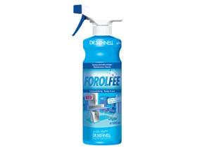 FOROLFEE (Universalreiniger), gebrauchsfertig, 0.5 Liter Sprühflasche