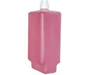 Flüssigseife rosé 950 ml Karton à 6 Patrone