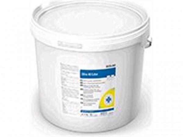 Eltra 40 Extra, Desinfektionswaschmittel bei 40°C