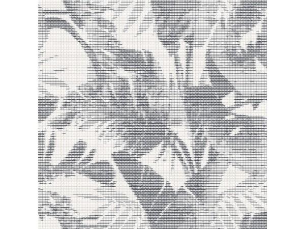 Servietten Spanlin, 40 x 40 cm 1/4 Falz, Matis BLAUGRAU