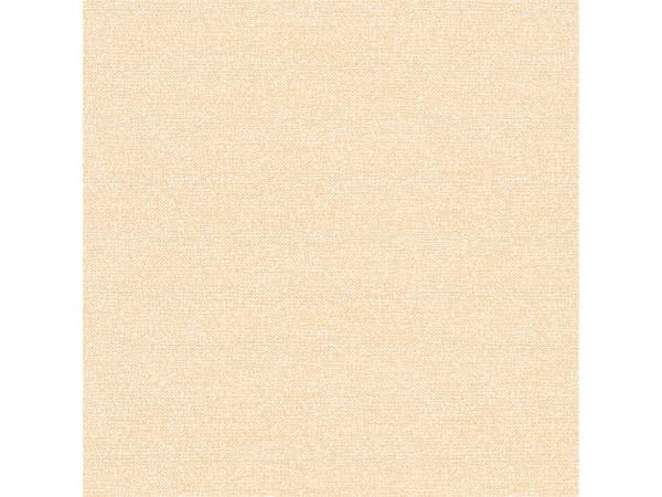 Servietten Spanlin, 40 x 40 cm 1/4 Falz, Olaf APRIKOT