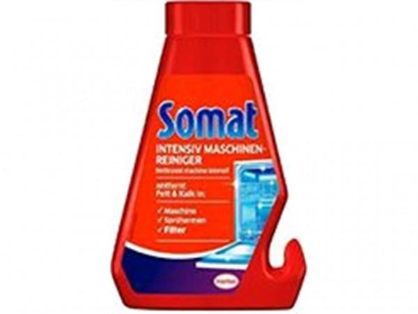Somat Maschinenreiniger 250ml, 8 x 250 ml