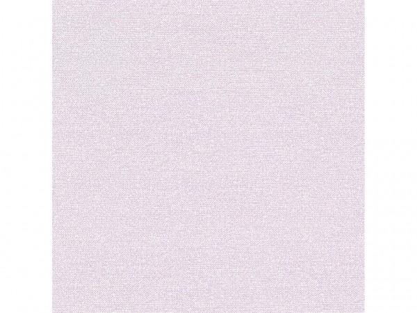Servietten Spanlin, 40 x 40 cm 1/4 Falz, Olaf LILA