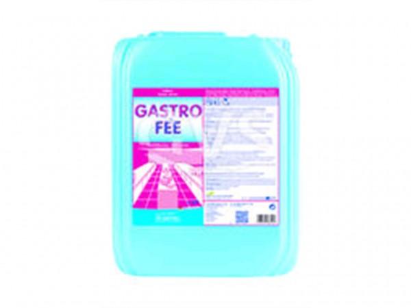 GASTROFEE, gebrauchsfertiger Fettlöser für den Küchenbereich