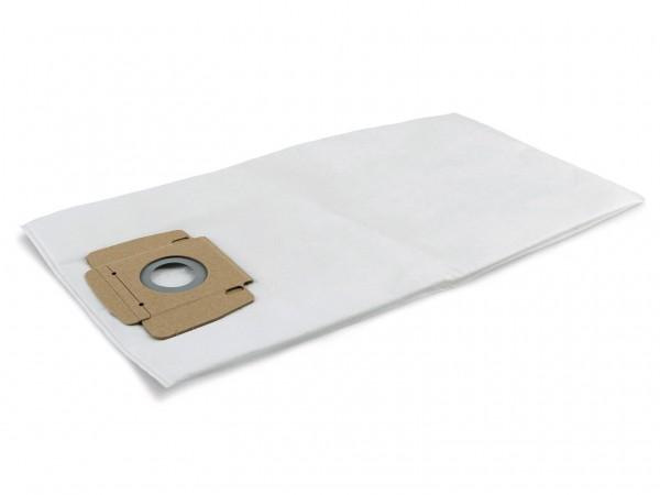 Vlies-Staubsäcke für TASKI AERO 8/15, für eine bessere Luftqualität durch