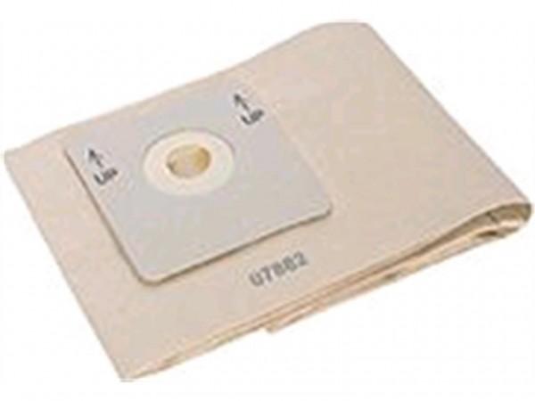 Papiersack für Staubsauger Taski Go Artikel 7524186, 10er Pack