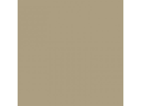Servietten Airlaid 65 gm2, 40 x 40 cm 1/4 Falz, UNI, beige-grey