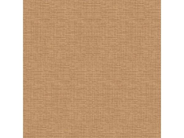 Servietten aus Spanlin-Bio, Reed hellbraun