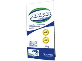 Desinfizierendes Vollwaschmittel Rapa Plus
