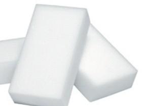 penCLEAN-Radierer, Schmutzradierer, 12.0 x 6.5 x 2.9 cm, entfernt hartnäckig