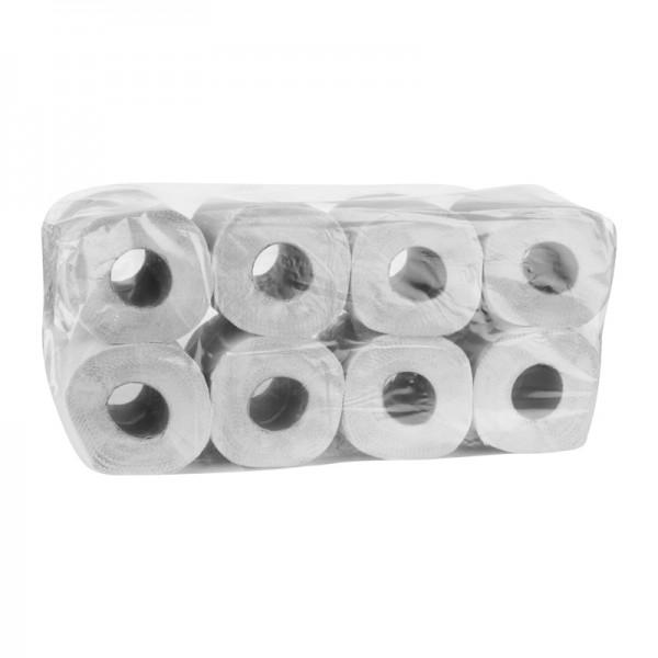 Toilettenpapier neutral 2-lagig