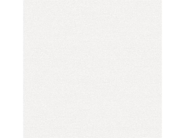 Servietten Spanlin, 40 x 40 cm 1/4 Falz, Hans HELLGRAU