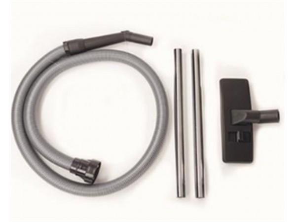 Taski Go, Standard Zubehör Set, 32 mm zu Taski Staubsauger