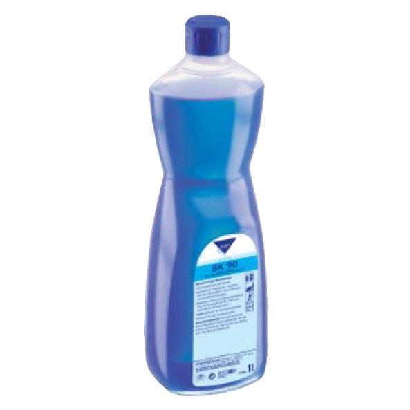 Allzweckreiniger Karton à 6 Flaschen