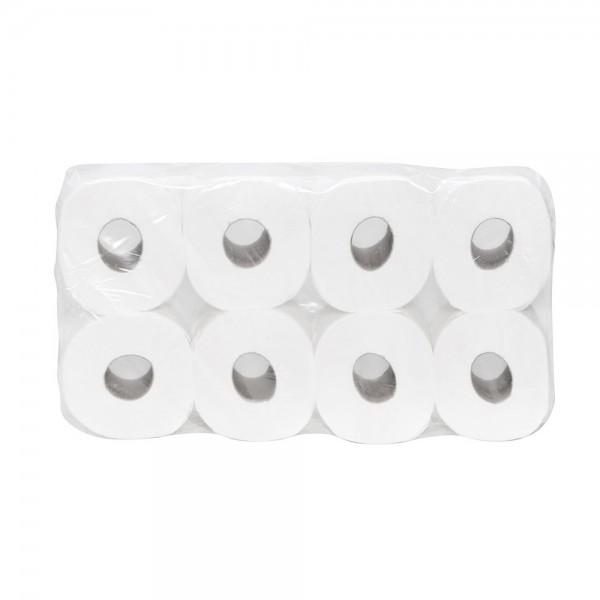 Toilettenpapier 3-lagig